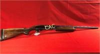 ~Remington Magnum Wingmaster 870, 12ga shotgun,