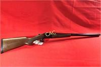 ~Stoeger Uplander, 12ga shotgun, 568092-06