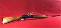~Winchester M300, 12ga shotgun, Q65701