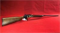 ~H&R 088, 410 shotgun, AZ567607