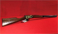 ~Ted Williams 100, 3030 win rifle, V154414