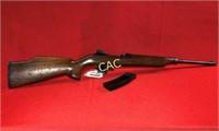 ~Universal M1 Carbine, 30cal rifle, 73263