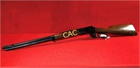 ~ted williams 100, 3030 win rifle, V145793