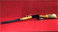 ~Winchester Ranger, 3030 win Rifle, 5551940A