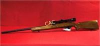 ~Remington Match Master 513-T, 22 lr Rifle, NSN