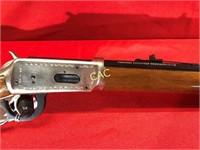 ~Winchester 94, 3030 win Rifle, TR48056