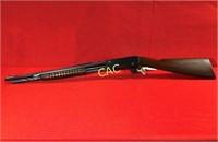 ~Remington 14, 30rem Rifle, 105750