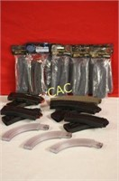 21pc ProMade 22lr Mags