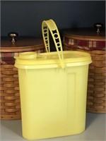 Storage Unit Finds Online Auction #73