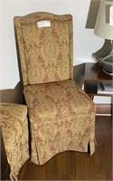 Luxury Day Spa Online Auction, Franklin TN