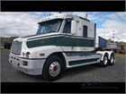 Freightliner COLUMBIA 120 Prime Mover