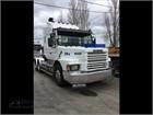 Scania T112m Prime Mover