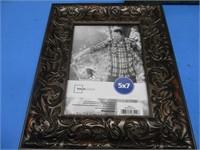 Frame Selection