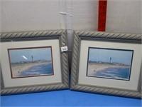 Nautical Pictures