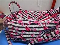 Designor Bag