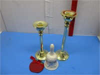 Candle Stands and More