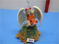 Collectible Angel Figurine