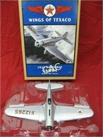 New Texaco Collectibles Auction