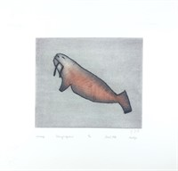 Canadian & Inuit Fine Art Online Auction