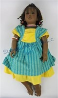 Doll collection auction, online only