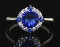 Internet Jewelry & Coin Auction - Ends July 13th