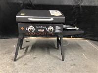 22in blackstone adventure ready grill