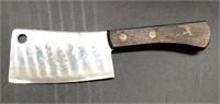"6"" Lions Internationals Knife"