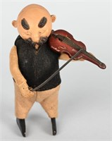 SUMMER DISCOVERY TOY AUCTION