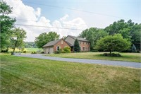 670 OVERLYS GROVE ROAD, NEW HOLLAND