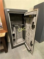 Security Products Gun Safe