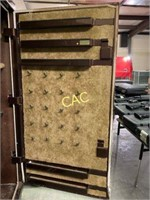 Security Products Large Gun Safe
