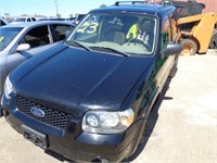 Online Auto Auction for Dr Hook Towing