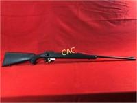 ~Remington 700, 7mm Rem Mag Rifle, G6257552