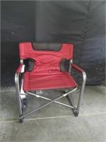 Ozark Trail XXL Directors Chair