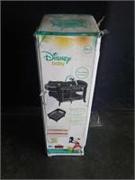 Disney Baby Mickey Mouse PlayYard