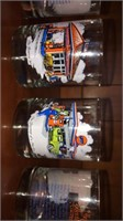 The gulf collector series glasses