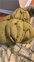 Full size comforters