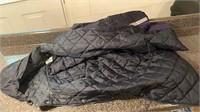 3xl Fed Ex Jacket