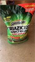 Triazicide