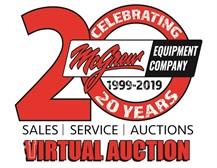 Equipmentfacts Com Farm Equipment Auctions Construction Equipment Auctions Commercial Truck Auctions