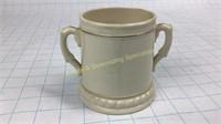 Elizabeth II Brentleigh Loving Cup