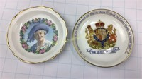 The Queen Mother Birthday Commemoratives