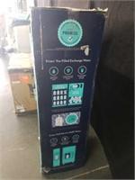 Primo Water Dispenser