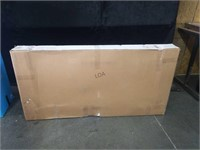 Keter Brightwood 120gal Deck Box