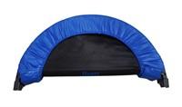 Upper Bounce 48in Indoor/Outdoor Trampoline