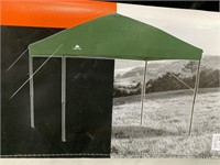 Ozark Trail 10x10ft Instant Canopy