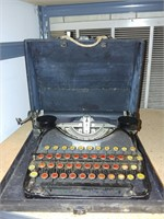 7/13/20 -  Combined Estate & Consignment Auction 398