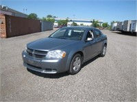 JULY 15 - ONLINE VEHICLE AUCTION
