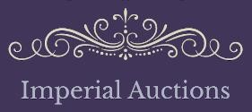 Imperial Auctions