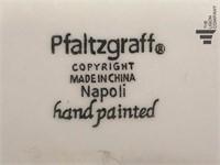 Pfaltzgraff Napoli Serving Pieces